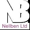 Nellben Ltd logo